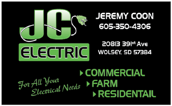 JC Electric